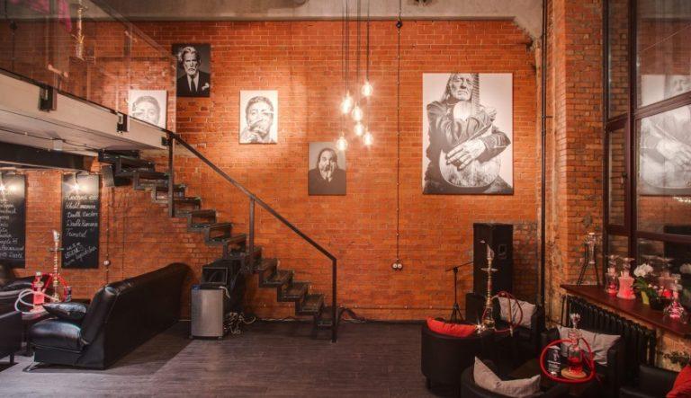 legends.-lounge-loft_1442