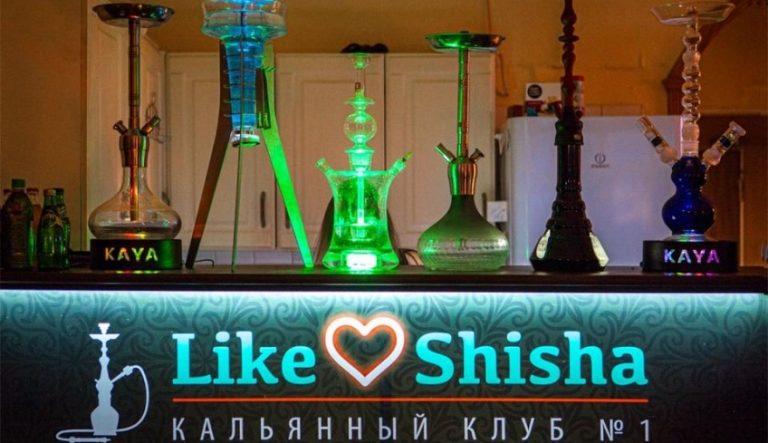 like-shisha-na-vavilova_2871