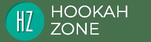 Логотип Hookah Zone