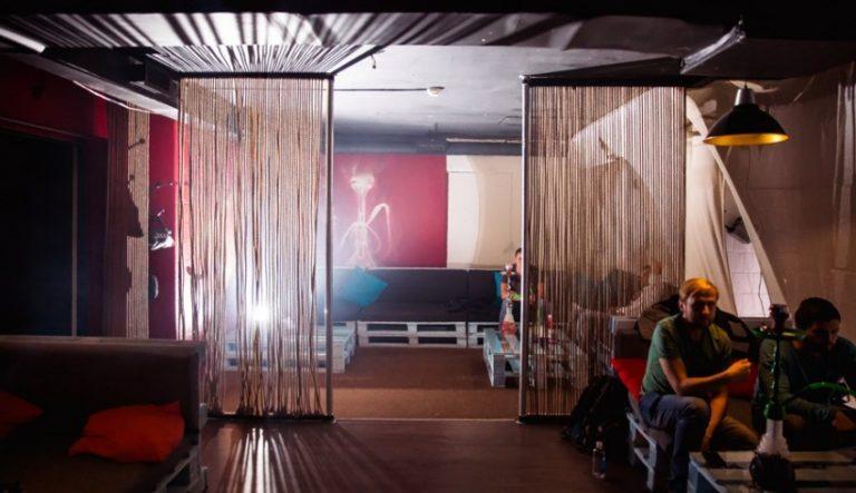 lounge-box_2091