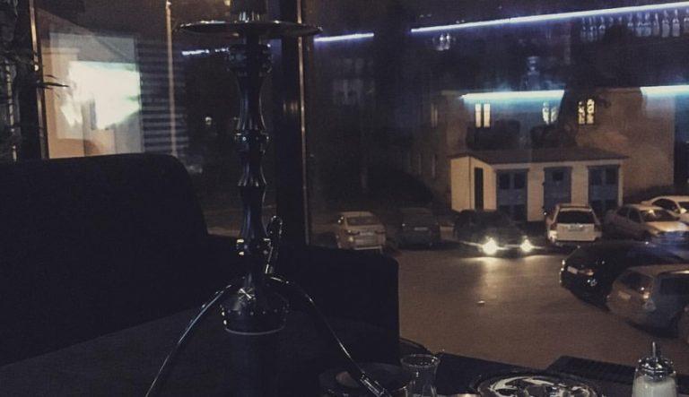 luna-lounge_2980