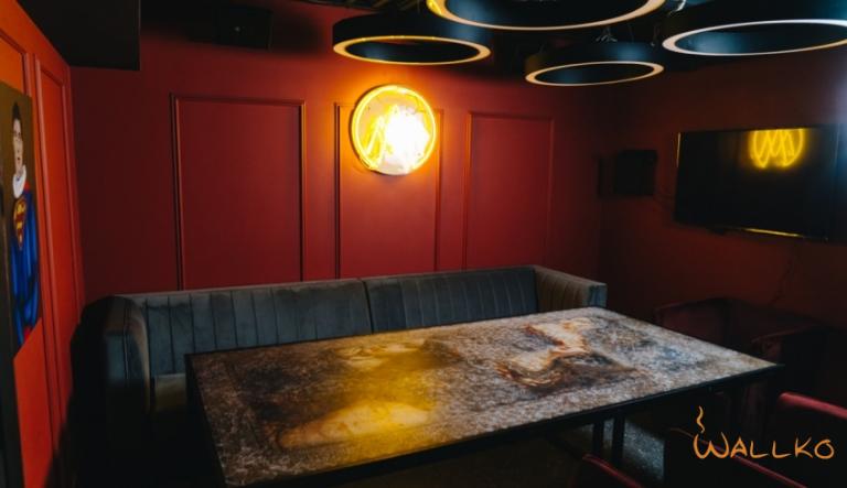 maskva-lounge_611