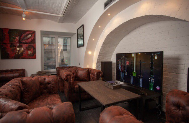 mon-lounge_2796