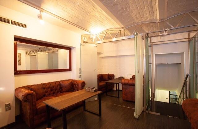 mon-lounge_2797