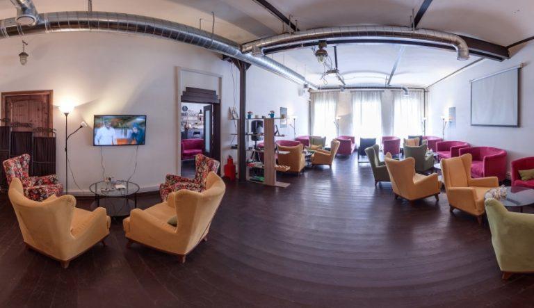 my-lounge-room_190