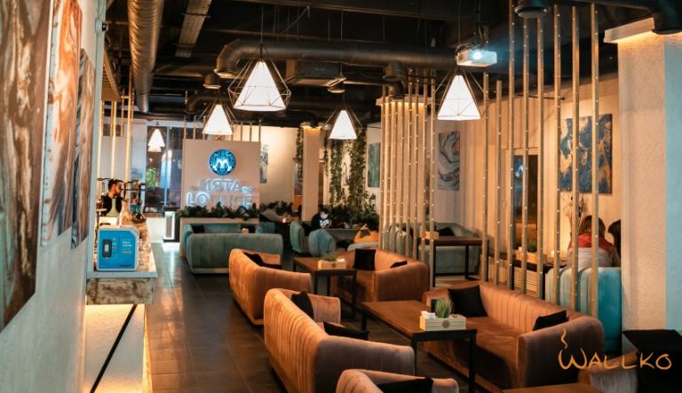myata-lounge-lefortovo_631