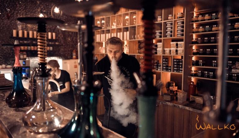 myata-lounge-lefortovo_637