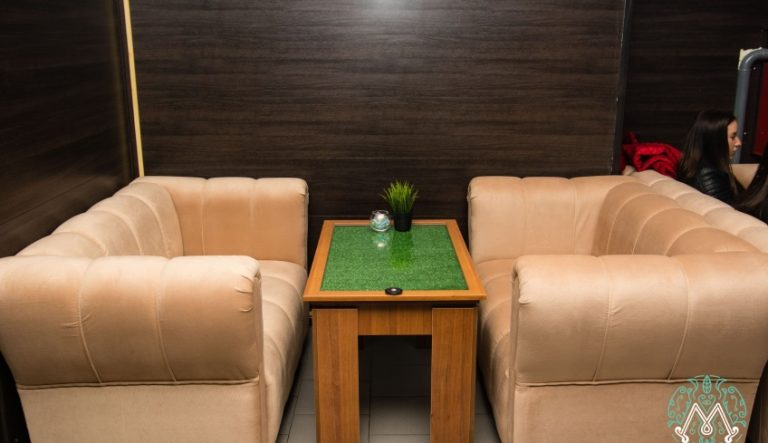 myata-lounge-mytischi_3955
