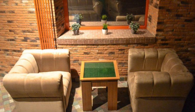 myata-lounge-mytischi_3956