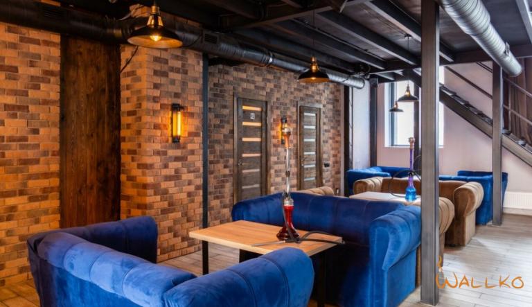 myata-lounge-na-hodynskom-bulvare_282