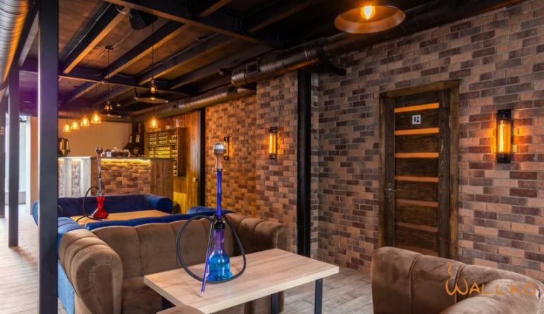 myata-lounge-na-hodynskom-bulvare_285