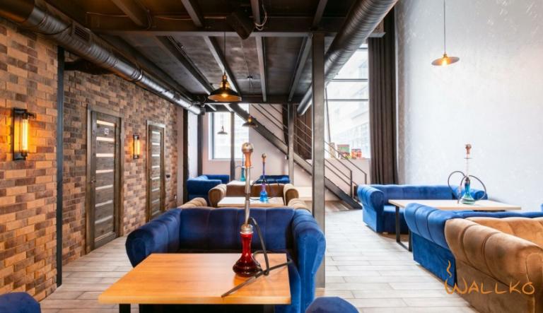myata-lounge-na-hodynskom-bulvare_286