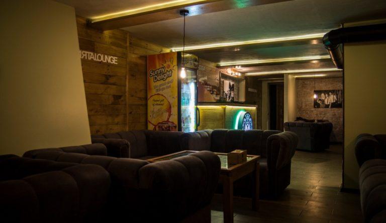 myata-lounge-petrovka_1390