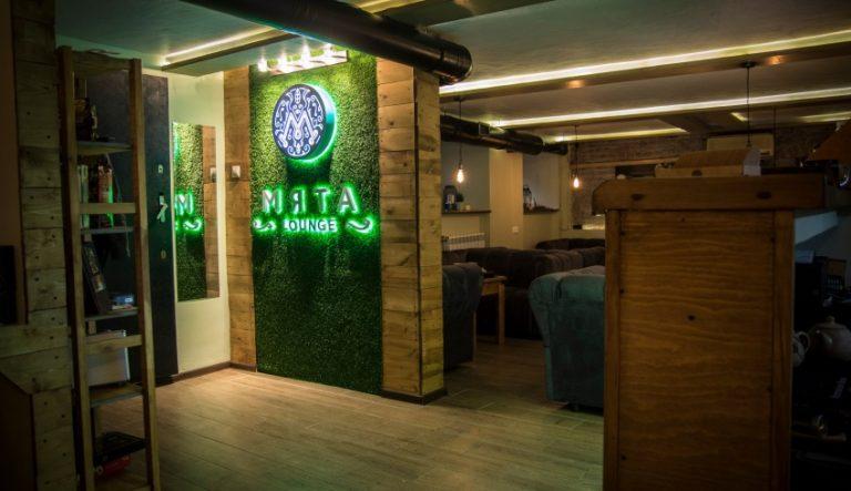 myata-lounge-petrovka_1392