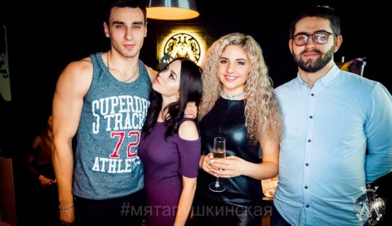 myata-lounge-pushkinskaya_1507