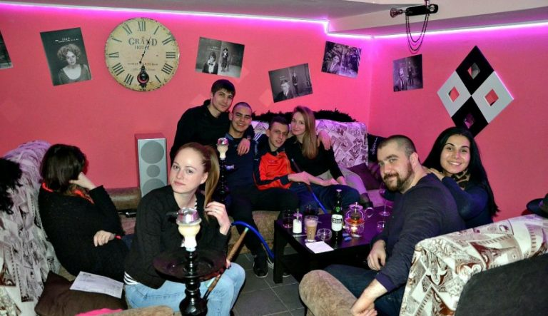 nora-lounge_2299