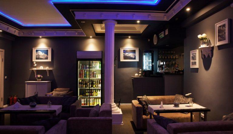 oblacko-lounge_2048