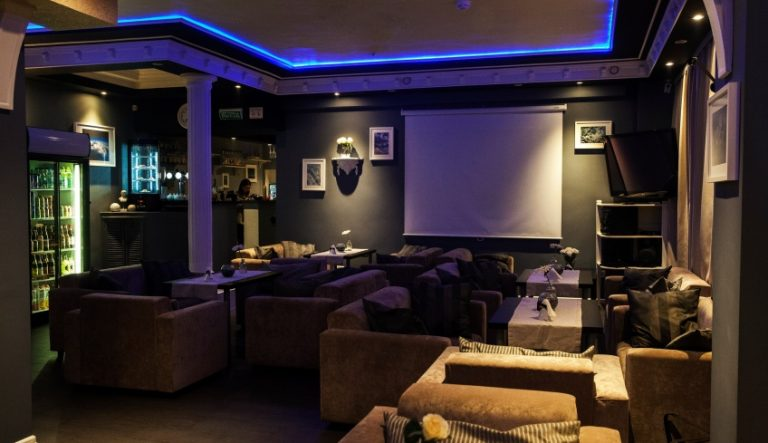 oblacko-lounge_2055