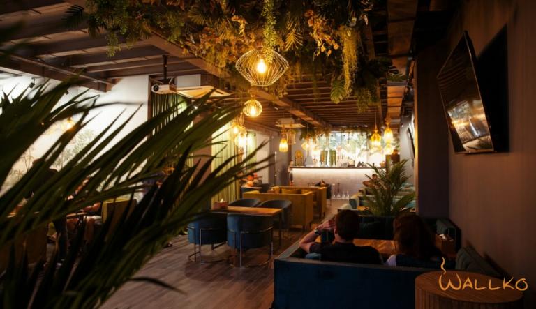 ostrov-lounge_323
