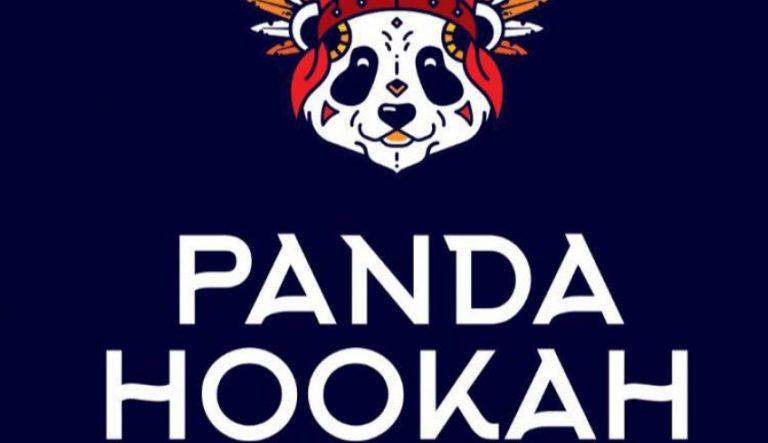 Кальянная Кальянная Панда Хука / Panda Hookah по адресу улица Покровка