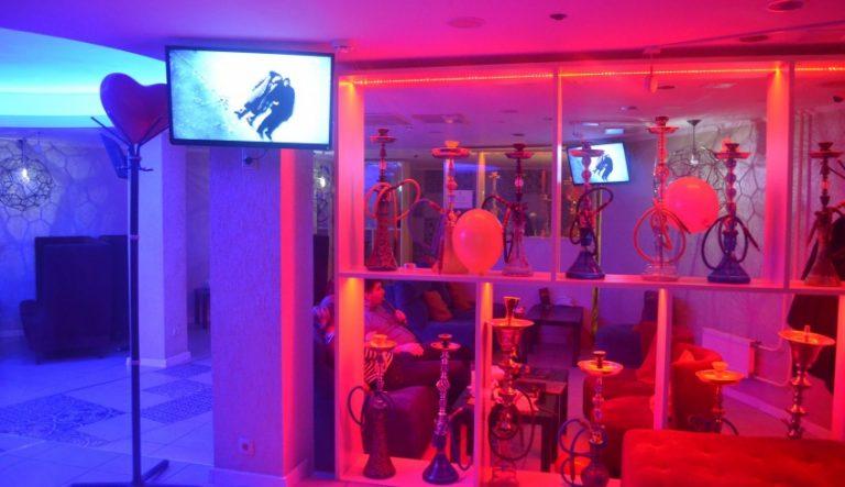 paprika-lounge-bar_2362