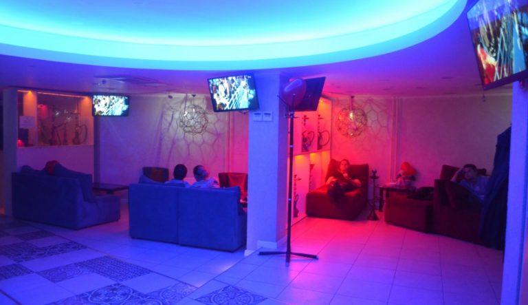 paprika-lounge-bar_2363