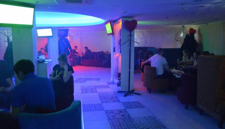 paprika-lounge-bar_2364