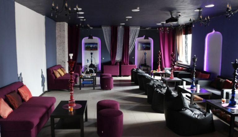 purple-house_1227