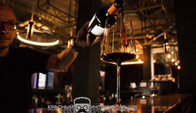 restobar-kreen_2522