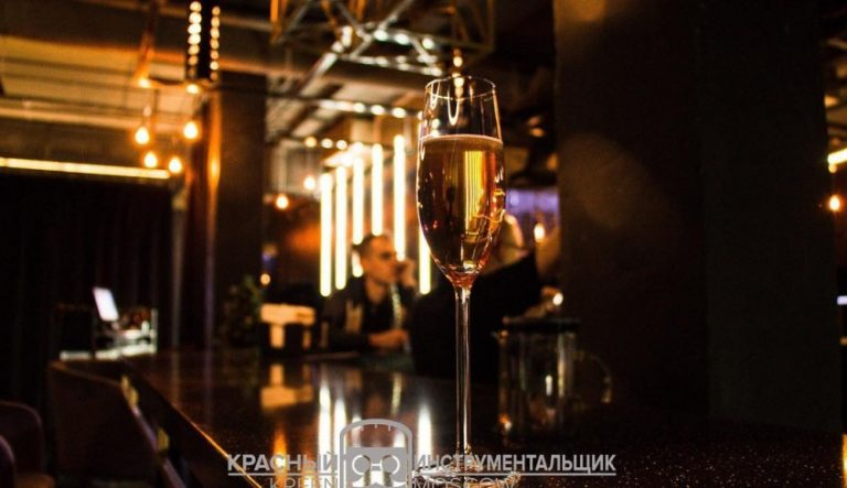 restobar-kreen_2523