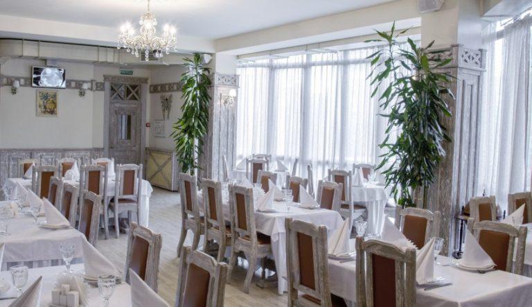 Кальянная Кальянная Ресторан Кузьмнки по адресу улица Юных Ленинцев