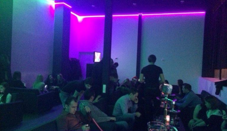 ryv-lounge-bay_1403