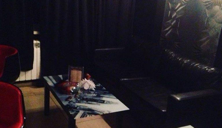shisha-lounge-x.o_4988