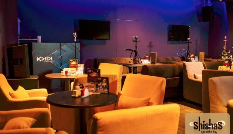 shishas-karaoke-bar_1358
