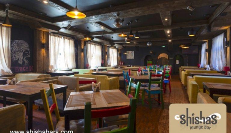 shishas-lounge-bar_2377