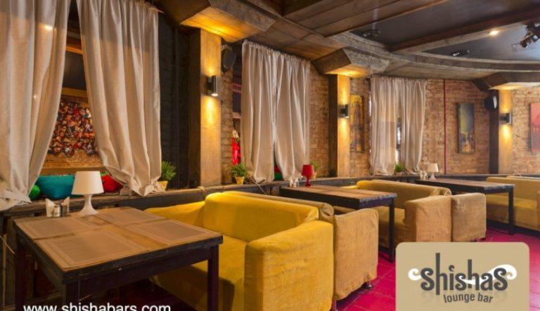 shishas-lounge-bar_2379