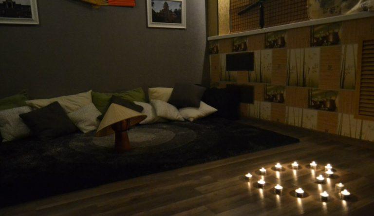 sirocco-relax-club-abelmanovskaya_2828
