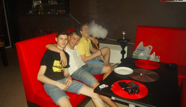 smoke-soul_1916
