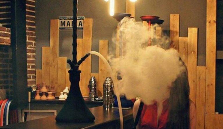smoke-town_2539