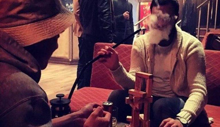 smokers-street_2722