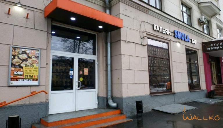 smola-na-metro-sokol_40