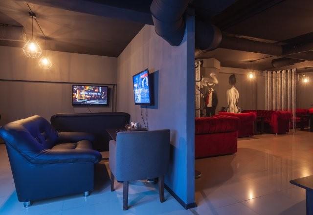 sv-lounge-bratislavskaya_1104
