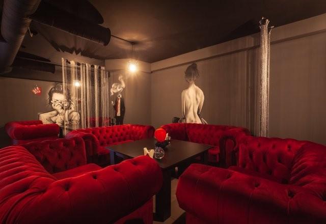 sv-lounge-bratislavskaya_1107