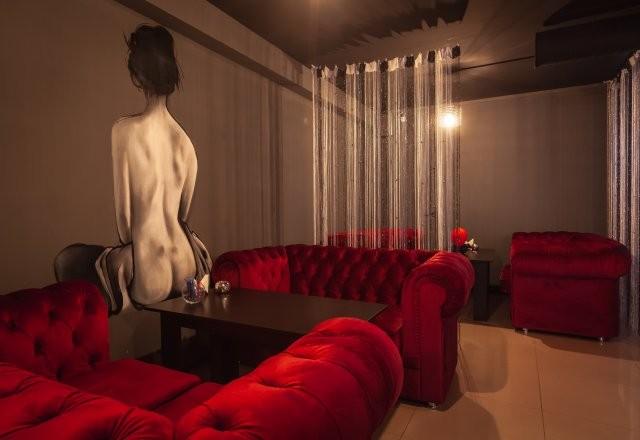 sv-lounge-bratislavskaya_1112