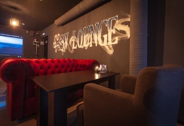 sv-lounge-bratislavskaya_1113