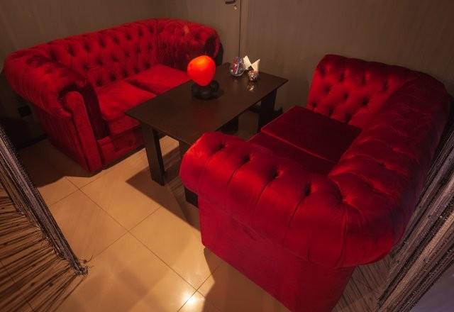 sv-lounge-bratislavskaya_1115