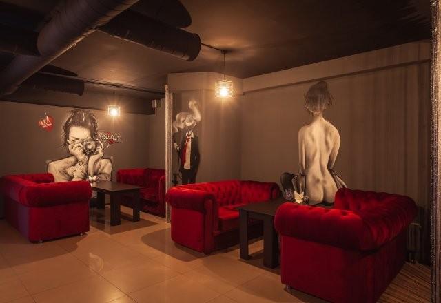 sv-lounge-bratislavskaya_1120