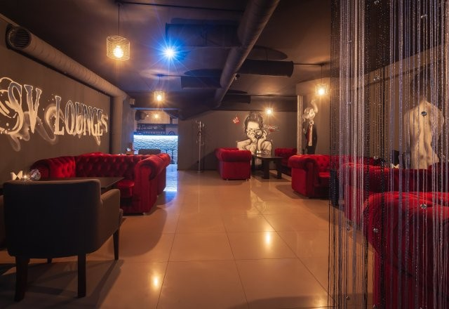sv-lounge-bratislavskaya_1122