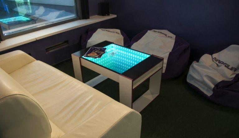 the-office-nargilia-lounge-reutov_2760
