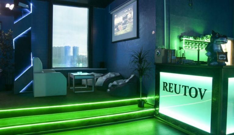 the-office-nargilia-lounge-reutov_2761